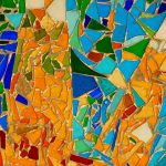 park-guell-5248_640