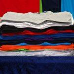 t-shirt-1524677_640