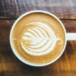 coffee-983955_640-1