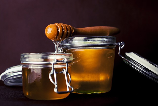 honey-823614_640