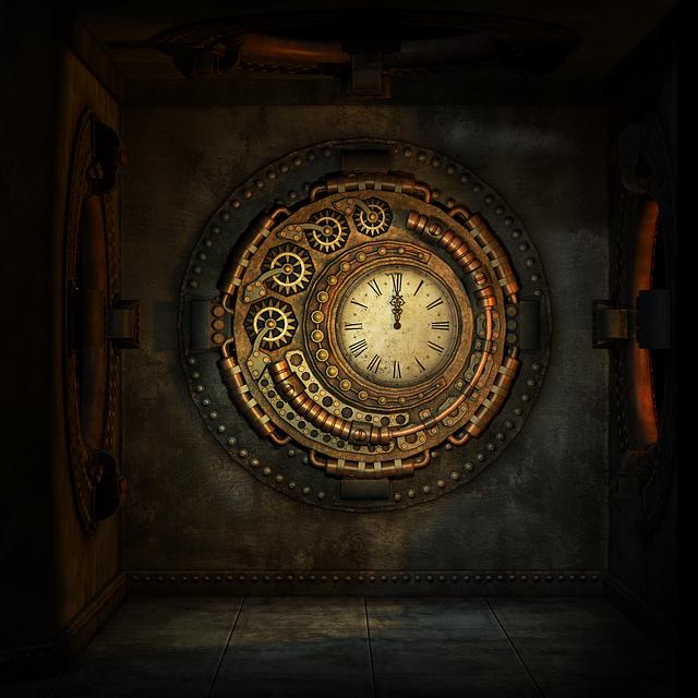 steampunk-1636156_640