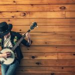 musician-349790_640