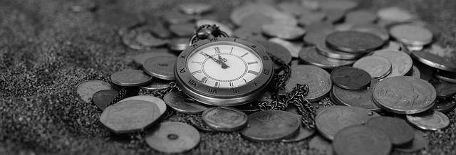 pocket-watch-1637394_640