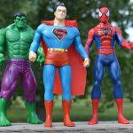 superheroes-1560256_640