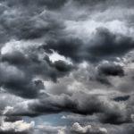sky-592415_640