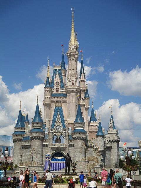 castle-2053359_640